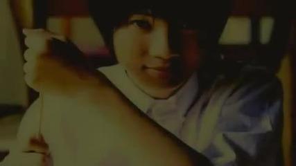 [kamiki Ryunosuke] Amuse Boys Film game