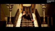 2o11 • Armin van Buuren feat. Nadia Ali - Feels So Good (tristan Garner Remix) (official Video Hd)