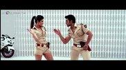 Страхотна!! Priyanka Chopra Ft. Pitbull - Exotic » Remix Dustin Que