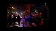 Scorpions - Under The Same Sun (live)