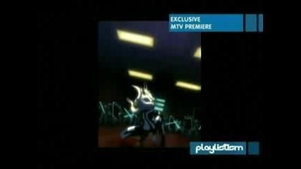 !promo! песен на Britney Spears - Break The Ice - Целия