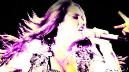 Магазина за бонбонки [candy Shop] Miley C.