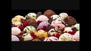 ice cream za konkursa na ipi7o0o dori pesenta e za sladoled