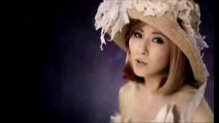 Beautiful Japanese Song