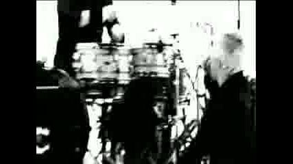 My Chemical Romance - Dead