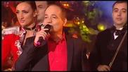 Slavisa Vujic - Crna golubice - GNV - (TV Grand 01.01.2015.)