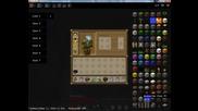 Minecraft-как да си направим лаборатория за отвари