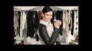Светла Иванова - Истински лъжи ( Official Video )