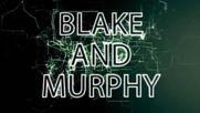 Blake And Murphy 4th Titantron Hd