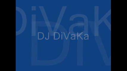 Dj Divaka House party Mix