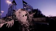 Indira Radic - Rehabilitacija ( Teaser )