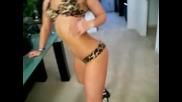 Adski sexy dupe na porno aktrisa se drusa