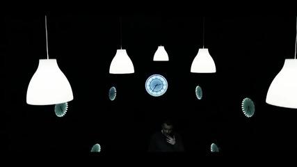 Puya - Nimic Nu E Nou 2012 (official Video Hd)