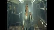 *бг* Timbaland - Morning After Dark ft. Soshy