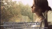 Jimmy Reid - My Heart Will Go On