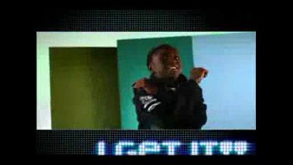 Nasko Mentata - jiguli (parodia 50 Cent)