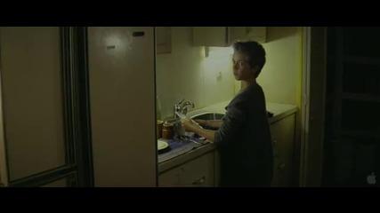 Chained / Окован Официален трейлър #1 (2012) Hd