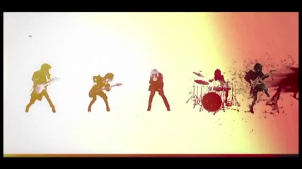 Souiumono - Un-deadhouse [ Music Video ]