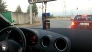 Seat Ibiza 1.9 Tdi popcorn limiter