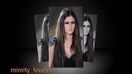 S. Gomez ^^ ;**