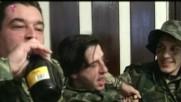 ТУТУРУТКА - Спасителна акция (Spasitelna akcia) Official