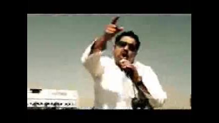 Gulzar Shankar Mahadevan - India Poised Anthem glamsham com
