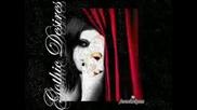 Gothic Desires (Manson Music Coma Black)
