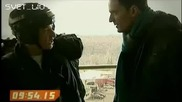 Страх България - Епизод 5, Част 1 [fear Factor] Hq