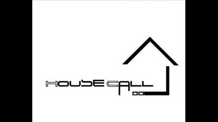 New House 2009 Carl B - Fallout ( Tom Cloud Mix )