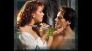Celine Dion - Falling Into You-влюбвам се в теб(превод )