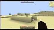 Как да изкараме диск/музикална плоча в Minecraft ?