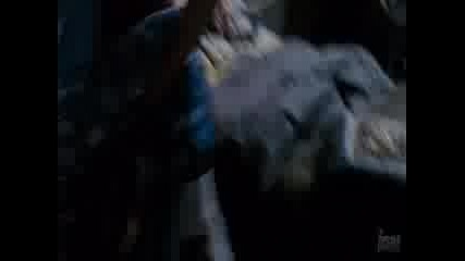Aliens Vs. Predator - Requiem (2007) - Trailer