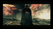 Превод! Nas & Damian Marley - Patience ( Високо Качество )