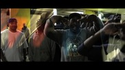 Puff Daddy - Big Homie (explicit) ft. Rick Ross, French Montana