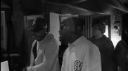 Beatsbybk Sheezy Dinero (feat. Verse Simmonds) - Busy Makin Money