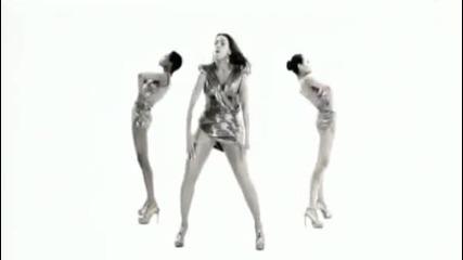 Beyonce - Sweet Dreams (+ Превод) ( Високо Качество )