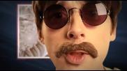 Epic Rap Battles of History 1: John Lennon V Bill O'reilly