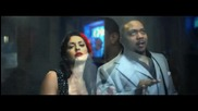 Timbaland ft So shy - Morning After Dark (remix)
