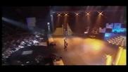 Глория - Врано конче | 2003