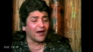 Сашо Роман - Мой ангеле (1997)