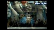Ja Rule Feat. Ashanti - Always On Time BG Превод (ВИСОКО КАЧЕСТВО)