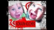 Kokain - Kuchek
