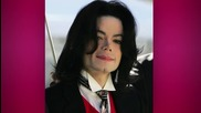 Michael Jackson's Infamous Neverland Ranch is Up For Sale