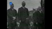 1934 - 1 част