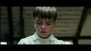 Ian McKellen, Laura Linney In 'Mr.Holmes' First Full Trailer