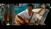 Mamma Mia! The Movie - Our Last Summer (video)