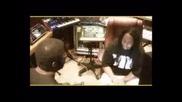 Lil Jon & Rhymefest - In Studio - Directed by Konee Rok Tough 2007 | HQ |