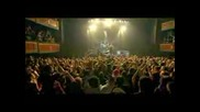 Papa Roach - Done With You Live