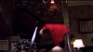 По-другия петък / Friday After Next (2002) ( Високо Качество) ( Част 3/ 3) Бг Аудио
