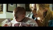 Трансформърс Бг Аудио ( Високо Качество ) (2007) Част 1 Филм
